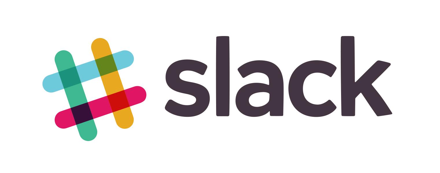 slack-logo_large