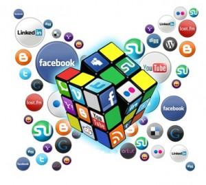 1362578420_8177_Social Media