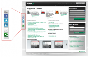 AMD-screenshot.png.pagespeed.ce.8xF25V-Drn