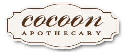 Cocoonlogo