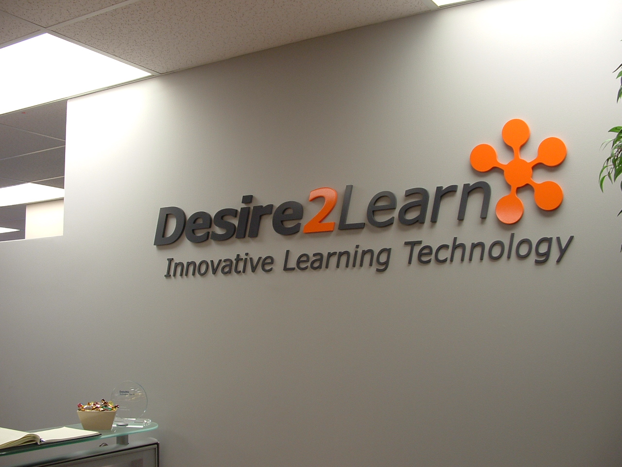 Desire-to-Learn1