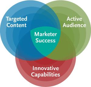 Marketer Success picture