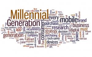 MillennialBlog