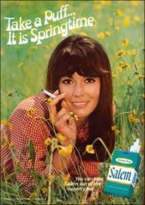 Smoke Ad