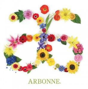 arbonne logo_full