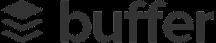hq-logo-dark