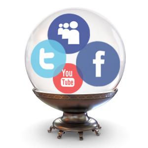 social-media-crystal-ball-300