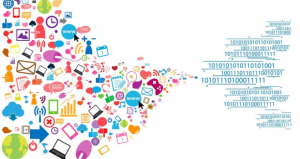 social-media-data-tracking-620x330