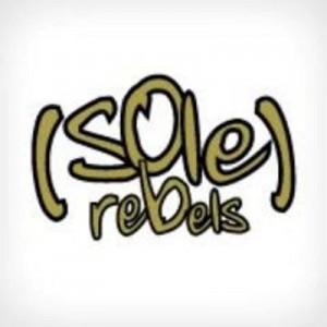 sole rebels