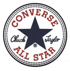 15-converse-all-star-chuck-taylor-logo