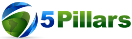 5pillars-dec-2014-logo