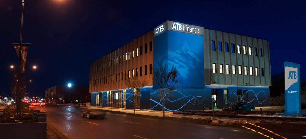 ATB-Renderings-Gallery
