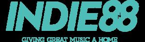 Indie-88-logo