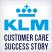 KLM Customer Care