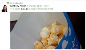 PopcornTweet2