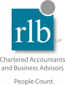 RLB FINAL Logo_P7469