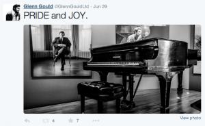 Screenshot 2015-06-30 17.01.28