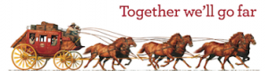 WellsFargo_stagecoach
