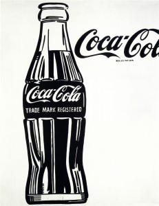 coca-cola-bottle-is-100-years-young-an-america-icon-at-100