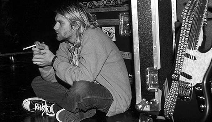 converse_kurt_cobain
