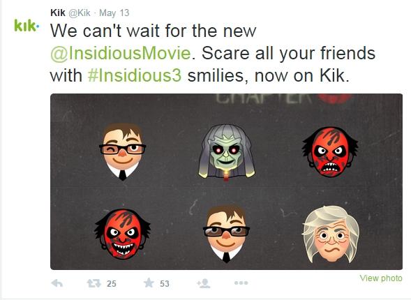 insidioussmilies _ Twitter