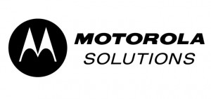 motorola-solutions-logo1