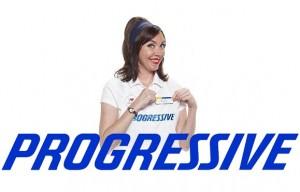 progressive log