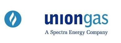 uniongas2