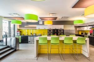 52_kitchen-side-wide_web_1200px