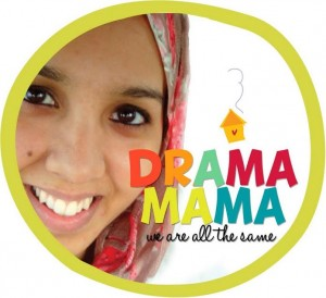 Hiba Masood, Drama Mama brand founder