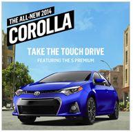 Image_Corolla campaign 2014