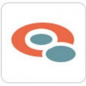 SpherePad logo