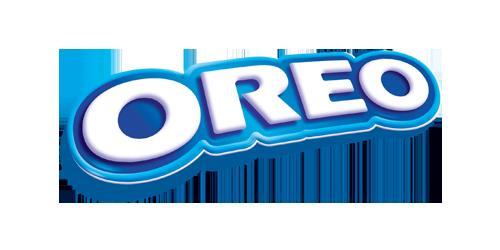 Oreo-Logo