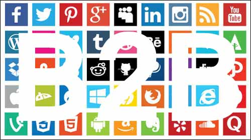 Social-Media-Icons-with-B2Bn