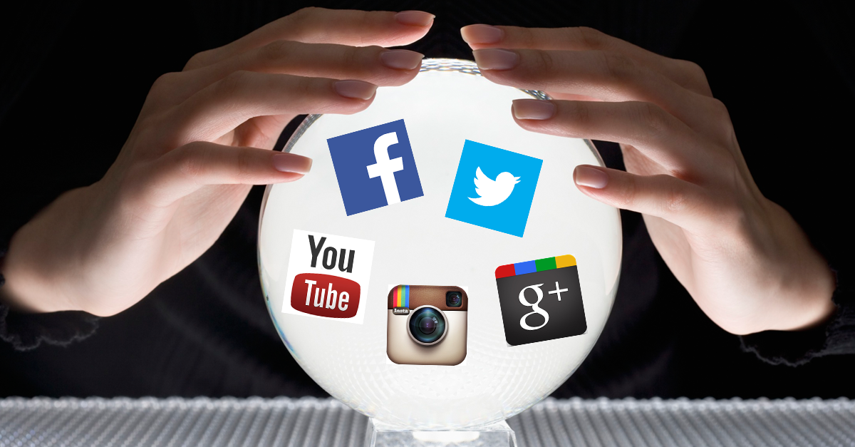 Social-Media-Predictions-for-2014