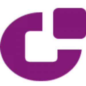 SphereMail logo