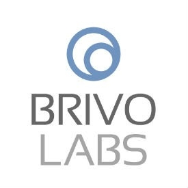 brivo-labs1-76-1380909476