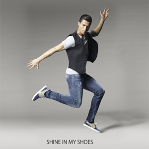 cristiano ronaldo pic for the top of blog