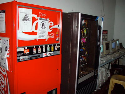 internet-coke-machine-e1412283088169