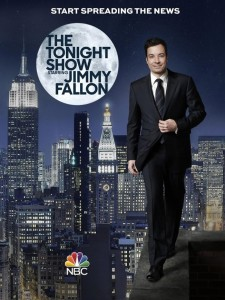 jimmy-fallon pic for the top of blog