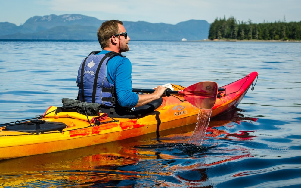 orca-camp-1119-guided-kayak-trips (1)