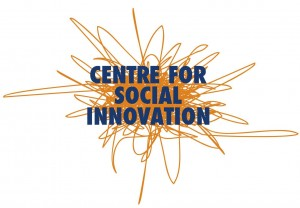 Official_Logo_of_Centre_for_Social_Innovation