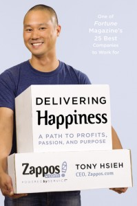 Tony-Hsieh-Delivering-Happiness