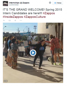 la-internships-zappos-story