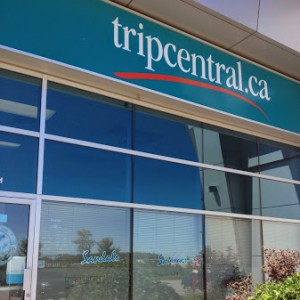 tripcentral.ca Barrie Office (1)