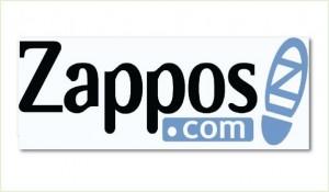 zappos-9286149